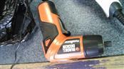 BLACK&DECKER Screw Gun PD400LG